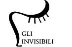Associazione Gli Invisibili